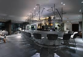 Wyndham Grand Hotel Frankfurt gallery