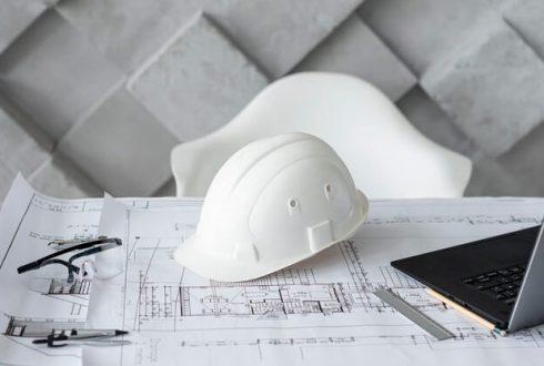 ניהול ופיקוח בניה לבניה הפרטית