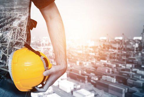 ניהול ופיקוח פרויקטים